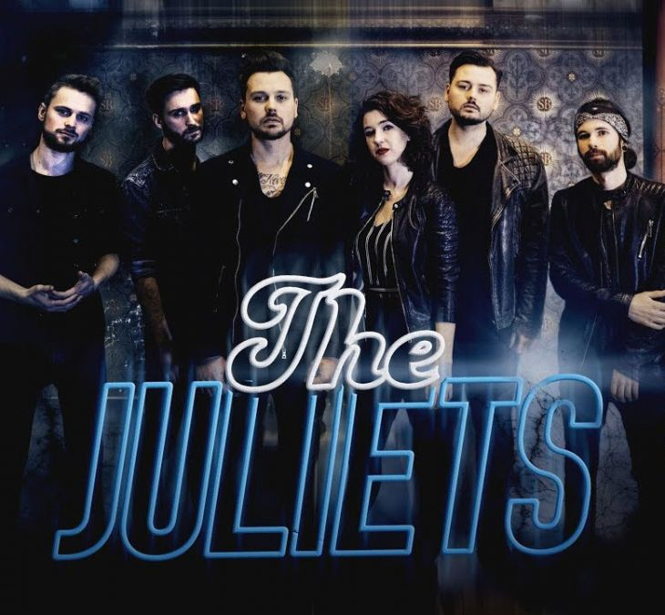The Juliets